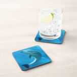 Customize Product Coaster