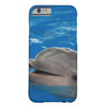 Lovable Dolphin Barely There iPhone 6 Case